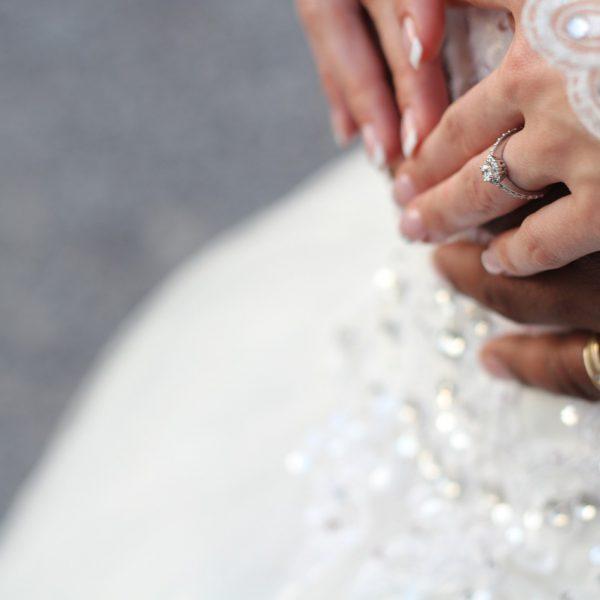 Eigenzinnig bruiloft fotografie