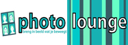 photolounge